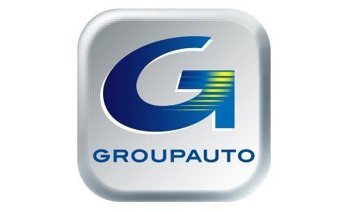 Nuovi Soci per Groupauto Italia