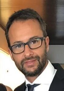 Nuovo Presidente di Groupauto Italia: Riccardo Califano alla guida del Gruppo all'insegna della continuità