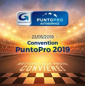convention-puntopro-2019